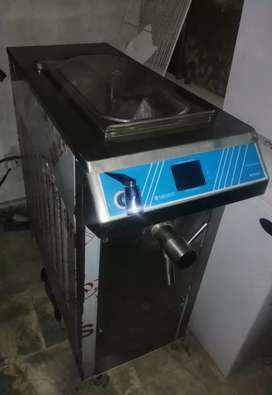 Mehen Pasteurisation Machine for sale