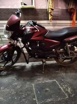 Price-30000