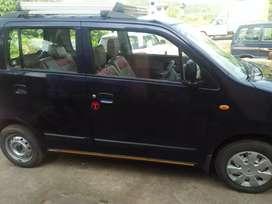 Driver chahie partnership basis per yah trip