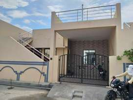 2880000rs.2bhk new ready house