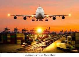 Airport/Airlines jobs 2021/Apply online latest Vacancy in IndiGo Air