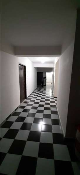 2,3bhk flat ready to move 840936,31,35
