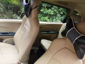 New seven seater car in excellent condition