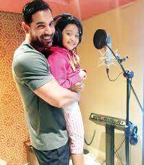 CHILD ARTIST NEED FOR BOLYWOOD FILM SHOOTING
