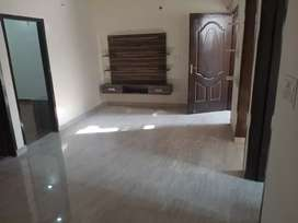 3Bhk FLAT is for sale Strts Rs 26.90 (Prithvi Homs)