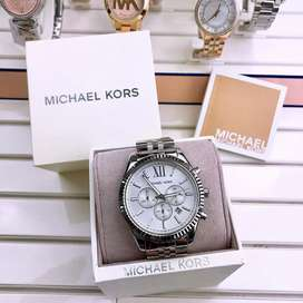 Jam Tangan Pria MK8405 Michael Kors Original