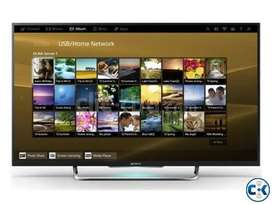 New Sony Brvia 32 inch led tv with 2 year warranty from 9999+free gift