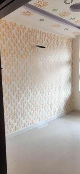 3 bhk luxury duplex for sale kalwar road