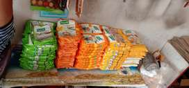We want marketing executive in food products ( kasaragod)