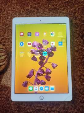 Ipad air 2 only wifi 32GB best for PUBG