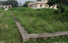 Plot for sale in kumbhichaur kotdwar