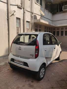 Mint condition and super cute Tata Nano available