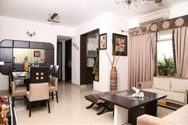 3 BHK state-of-the-art residences with Arihant Ambar, Noida Extension