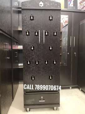 Pooja mandir size 5 by 2 all type furniture available