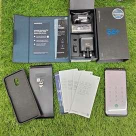Second SAMSUNG Galaxy S8 plus 64gb