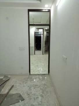 2bhk flat in divya apartment dayanand colony 35 & 38 Lac  only