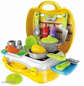 Tendi electronic toys
