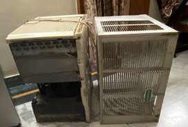 O General A/c for Sale