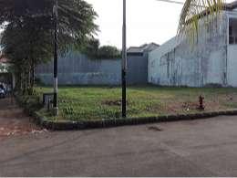Kavling Siap Bangun, Lokasi Strategis dan Hunian Nyaman @Bintaro