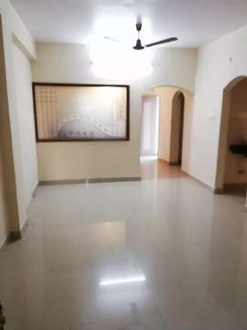 3 BHK Semi-Furnished flat for Rent at Swavlambi Nagar, Nagpur.