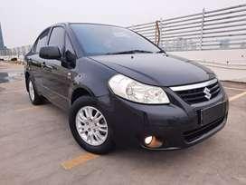 Suzuki Neo Baleno 2008 A/T ( Model SX4)