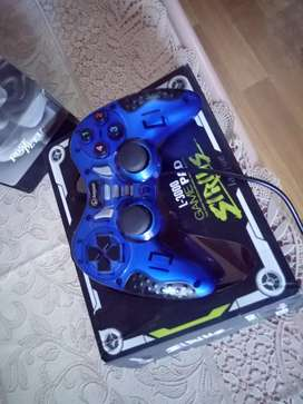 Game pad for sale