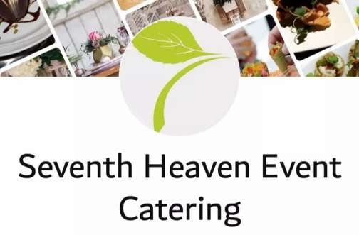 Seventh Heaven Event Catering Co