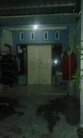 bismillah.. dijual CPT Rumah + Toko nego sampai deal