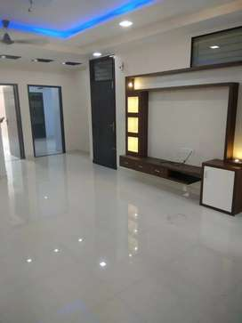!on main road a 2bhk apartment for sale near by Gopal pura Bypass