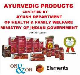 Direct Sales & Marketing on Commission Basis with India's No1 company