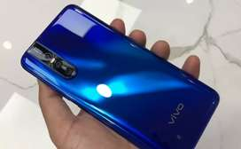 Vivo V15pro available with COD at amazing price