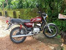 (Rx100up to 135)