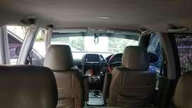 HONDA CRV 2002 GEN 2