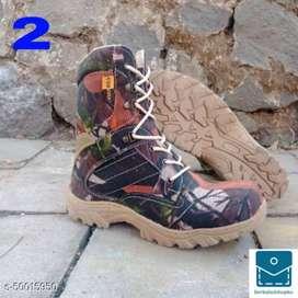 Sepatu Boots Pria PDL PDH River Camo BISA BAYAR DI TEMPAT(COD)