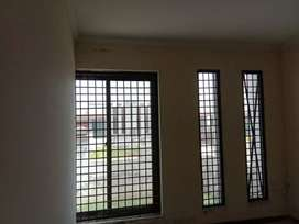 5 marla single storey house for sale in p block