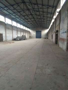 @warehouse available/ in Mohali