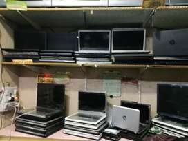 All kind of deals Computers Laptop Read Add