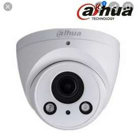 We do provide Cctv sales and services in Hyderabad