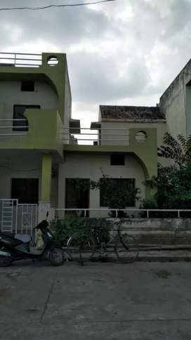 3 BHK FOR URGENT SALE