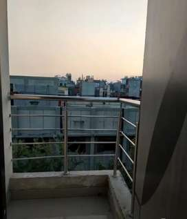 One bhk flats for rent
