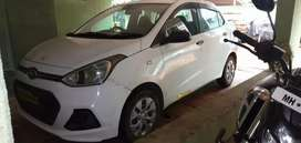 xcent Diesel TP very good milage valid insurance paper clear