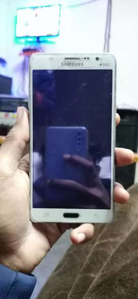 Samsung on7pro urgent sell ( working condition ,)