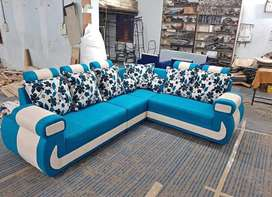 Sop asif furniture brand new sofa set sells whole price