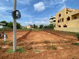 Land will only double its value in 10years Never Depreciate like a car