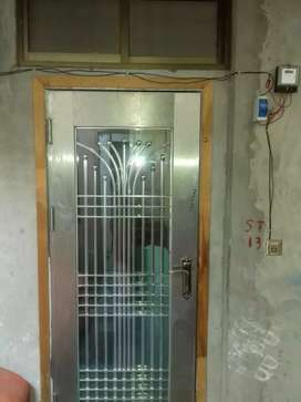 Flat  for sale in lahore
