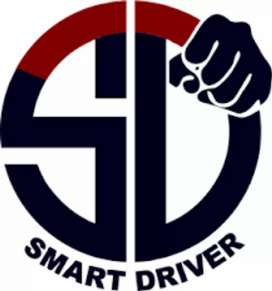 Job Opening of Drivers in Urgently for bank.