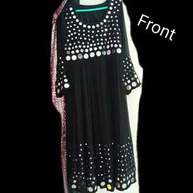 Beautiful dress on sale for events