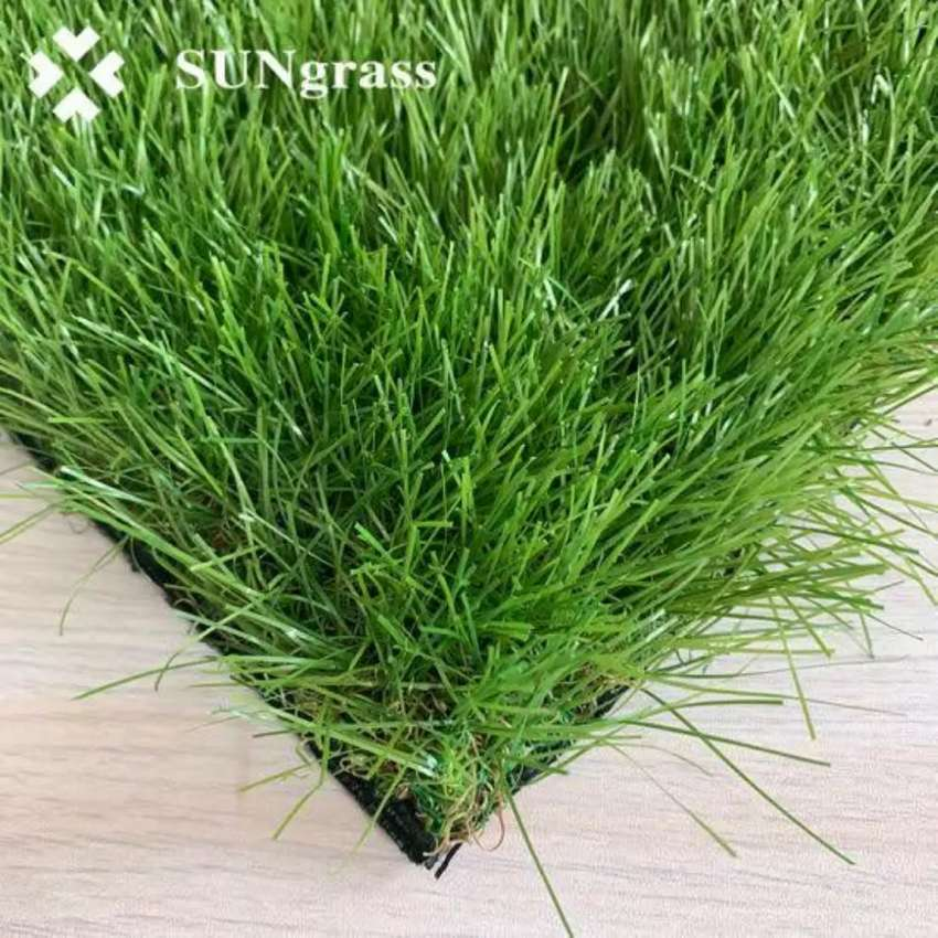 Sale on artificial grass in all over pakistaon 0