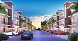 2BHK is available for sale in sector 127 mohali