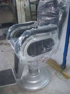 New saloon and parlour chairs with whole sale price specially haidroli